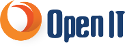 OpenIT – We make IT work